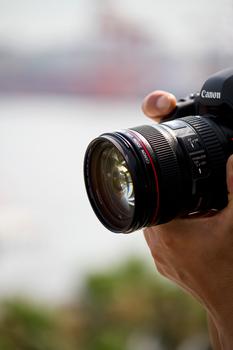 ホームページやブログにに画像を入れて滞在時間を増やす方法