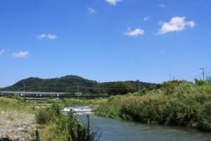 小水力発電登録